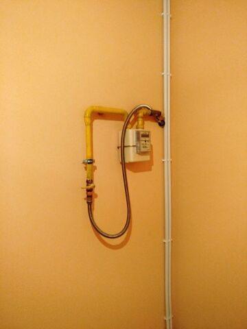 Установка дополнительного радиатора охлаждения акпп